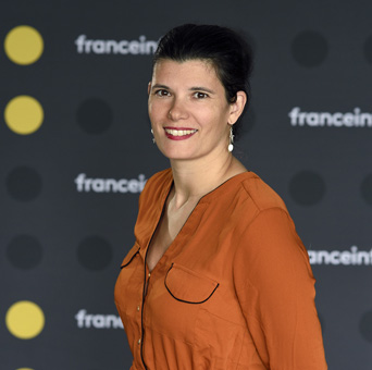 Estelle Cognacq