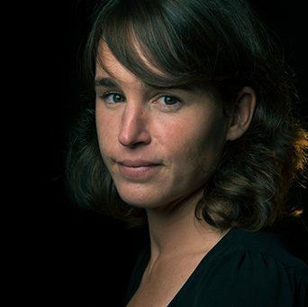 Gabrielle Boeri-Charles