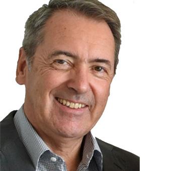 René Grossenbacher