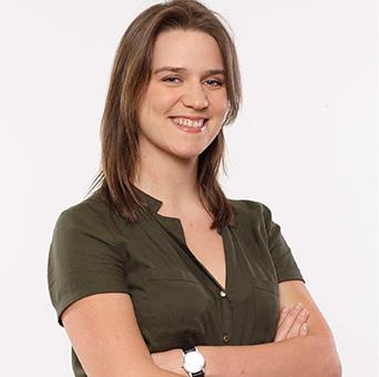 Emmanuelle Henry