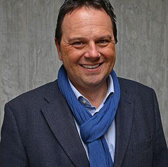 Jean-Christophe Sauterel