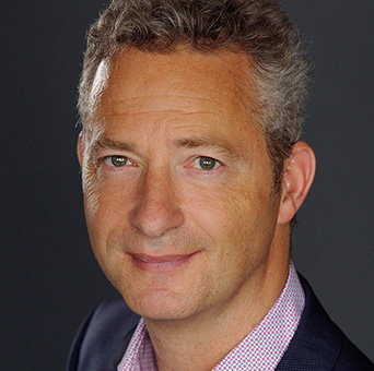 Serge Schick