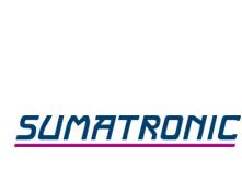sumatronic
